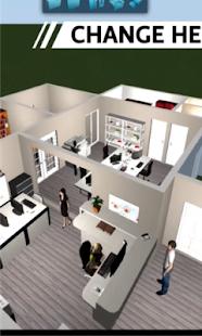 ProGuide Design Home - náhled