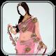 Download Women Transparent Saree Photo Editor For PC Windows and Mac