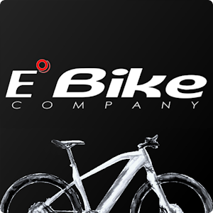 e bike company mainz android apps on google play. Black Bedroom Furniture Sets. Home Design Ideas