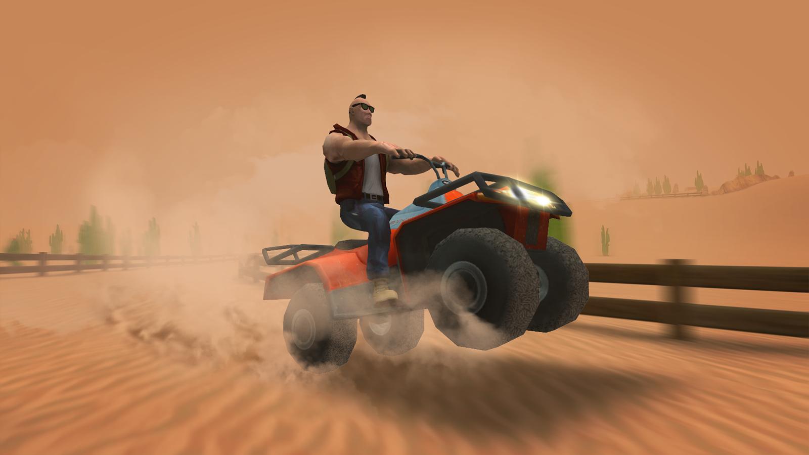 4x4-OffRoad-Desert-ATV 15