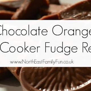 Orange Fudge Cake Recipes