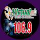 Radio Virtual FM 106.9 - Paraguay Download for PC Windows 10/8/7