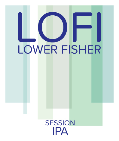 Logo of Preyer Lofi Session IPA