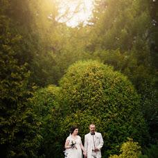 Wedding photographer Andrey Raykov (raikov). Photo of 05.11.2015