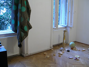 Photo: SEX, SEX, SEX. NEIN, NEIN, NEIN. Der vierte Salon des Arts