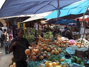 Photo: Fresh Coconut Tangalle Sri Lanka