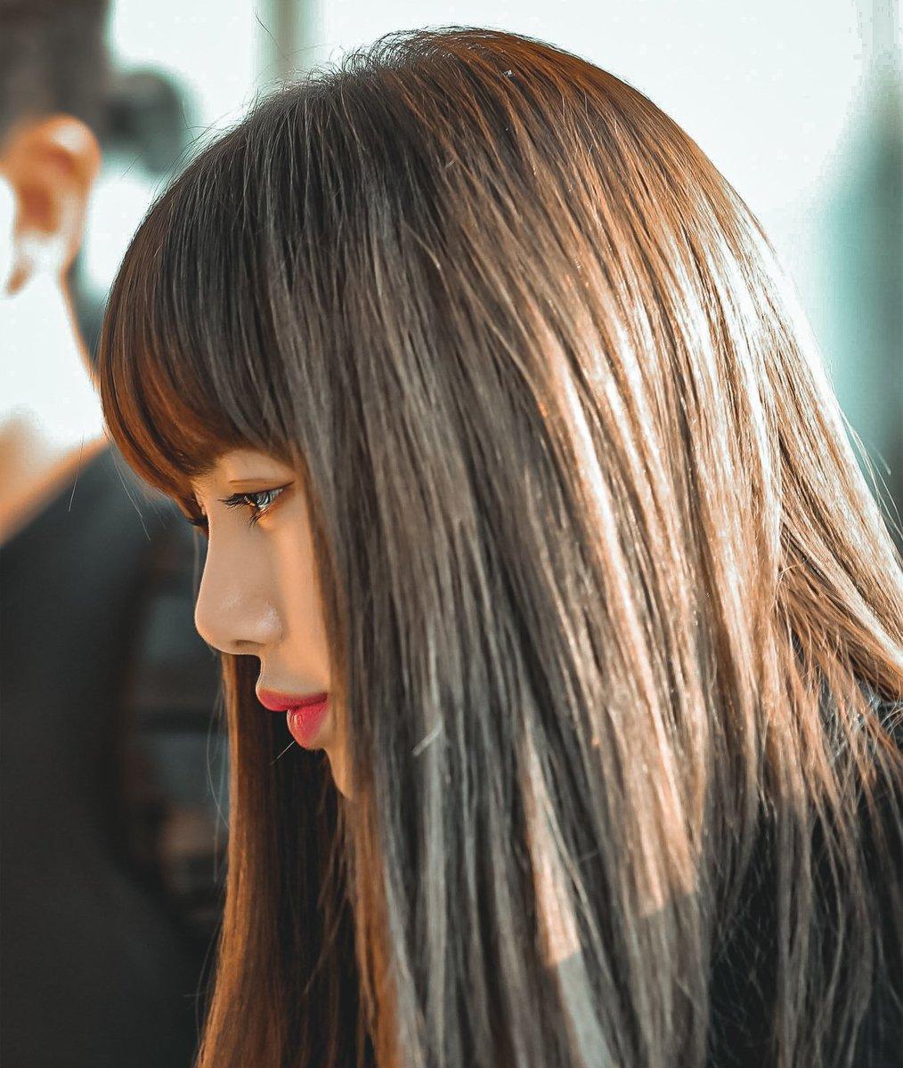 lisa profile 23
