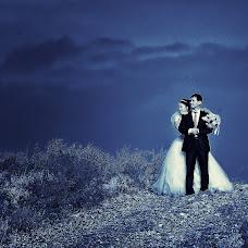 Wedding photographer Zamir Abdullaev (zaman). Photo of 16.12.2013