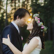 Wedding photographer Elena Storozheva (ElenaStorozheva). Photo of 06.08.2014