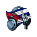 Cuba Radio Stations icon