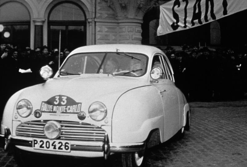 [Saab+92+rally.jpg]
