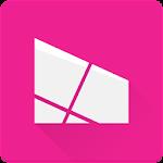 Windows Central — The app!
