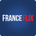 FranceFlix TV icon