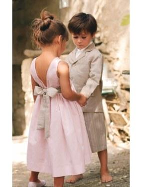 Organisation mariage nord pas de calais et v nements priv s for Robes de renouvellement de voeux de mariage taille plus