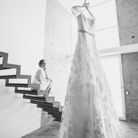 Wedding photographer Rahimed Veloz (Photorayve). Photo of 13.01.2018