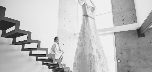 Bryllupsfotograf Rahimed Veloz (Photorayve). Bilde av 13.01.2018