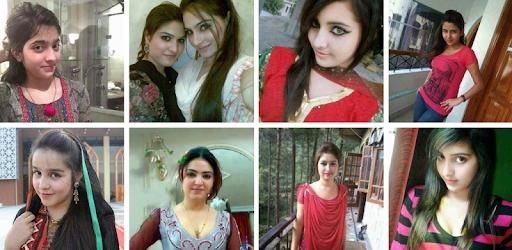 Olx com pk call girl
