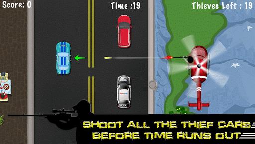 Highway Chase 1.7 screenshots 2