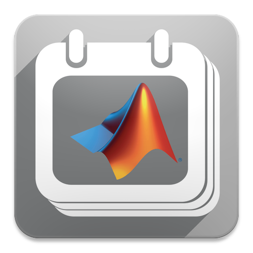 MATLAB and Simulink Events