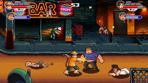 99Vidas - O Jogo Demo