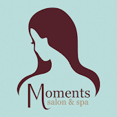 Moments Salon and Spa