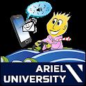 ProtextMe Ariel University