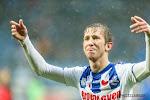 Anderlecht is eruit met Heerenveen: Kompany krijgt zijn eerste versterking (voor fikse prijs)