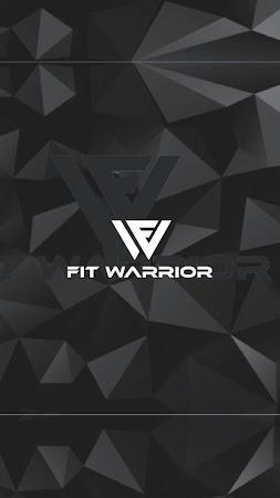 Fit Warrior