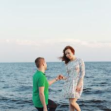 Wedding photographer Elena Smirnova (excellentphoto). Photo of 16.07.2015