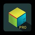 M64Plus FZ Pro Emulator icon