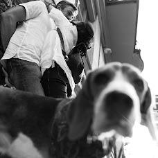 Свадебный фотограф Павел Голубничий (PGphoto). Фотография от 12.08.2017