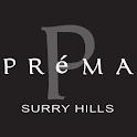Prema Hair Surry Hills icon