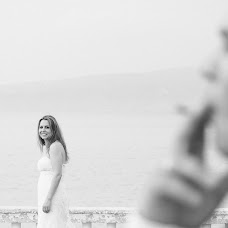 Wedding photographer Vassilis Adamopoulos (adamopoulos). Photo of 20.03.2015