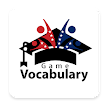 Vocabulary Builder Game APK