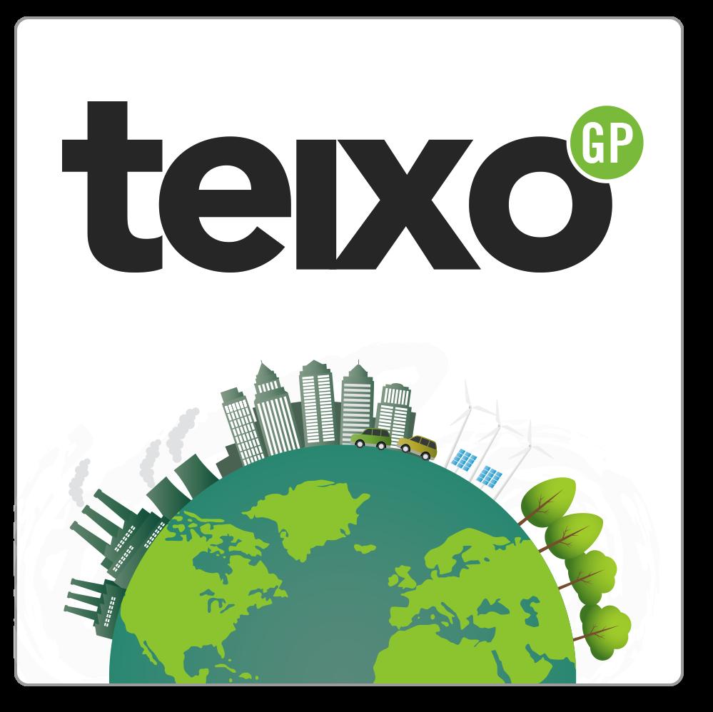 Icono App Teixo GP