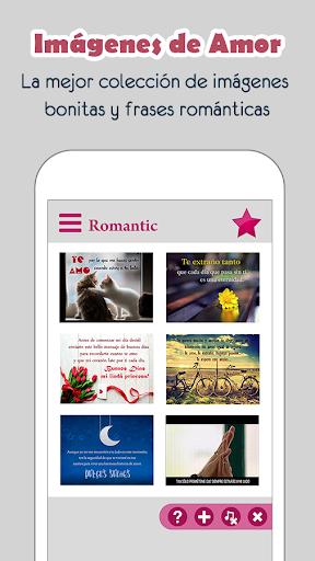 Love Pictures (Spanish) screenshot