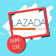 App Kode Promo Lazada APK for Windows Phone