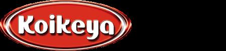 Koike-Ya Chips