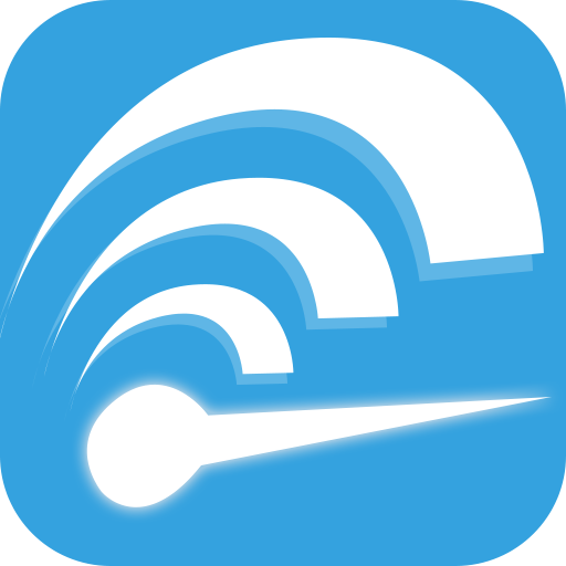 Download Wifi Booster Easy Connect Google Play softwares ...