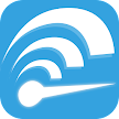 wifi booster (joker) APK