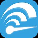 wifi booster (joker) icon