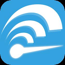 wifi booster (joker)