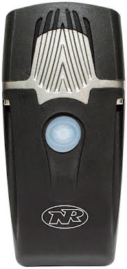 NiteRider Lumina Dual 1800 Headlight alternate image 1