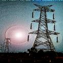 Power Transmission Losses