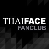 Thai Face FanClub