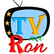 App TVRON TV Online APK for Windows Phone