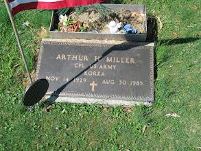 Photo: Miller, Arthur H.