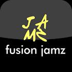 Fusion Jamz icon