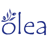 Olea Rewards