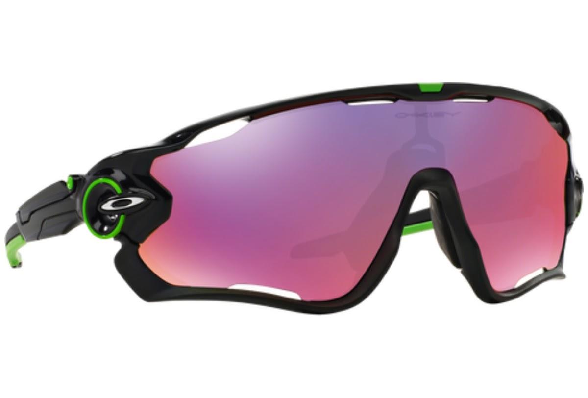 Gafas Sol Oakley 929010 9290 31xx Comprar De ONv8n0mw